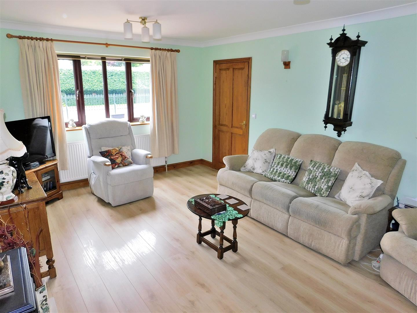 3 bed detached house for sale in Popes Lane, King's Lynn 5