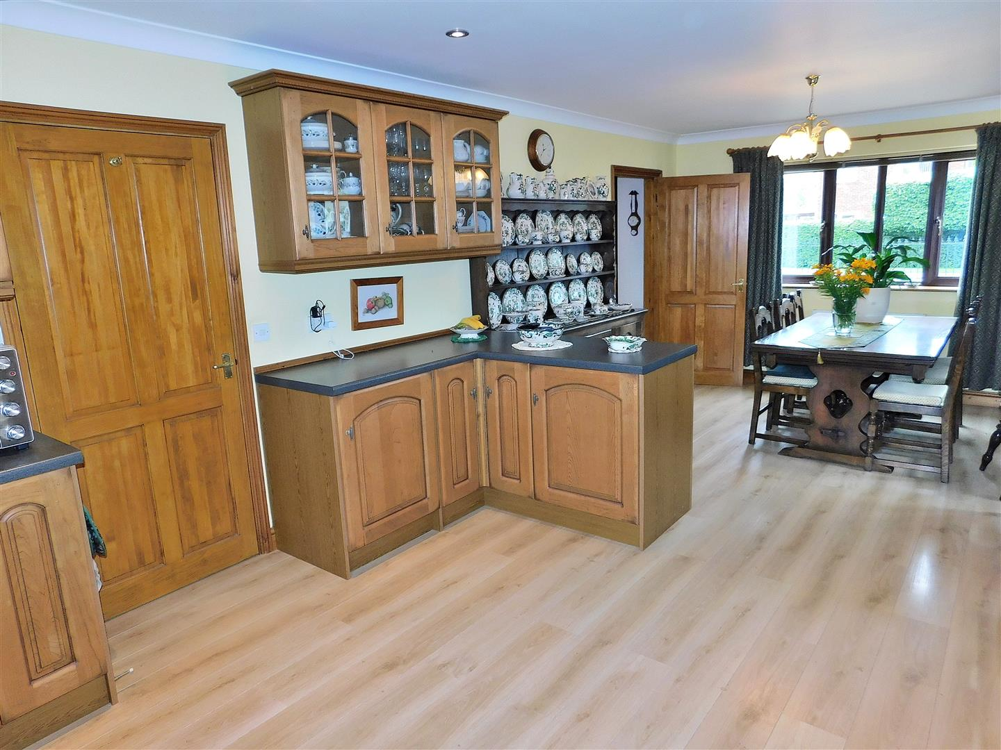 3 bed detached house for sale in Popes Lane, King's Lynn  - Property Image 5