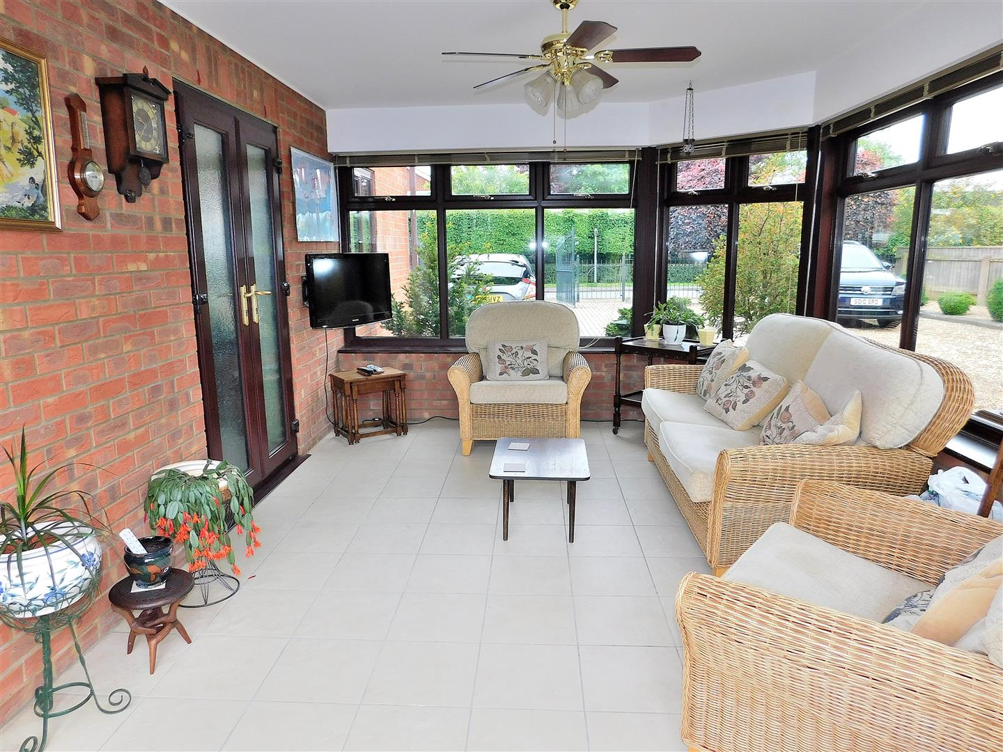 3 bed detached house for sale in Popes Lane, King's Lynn 7