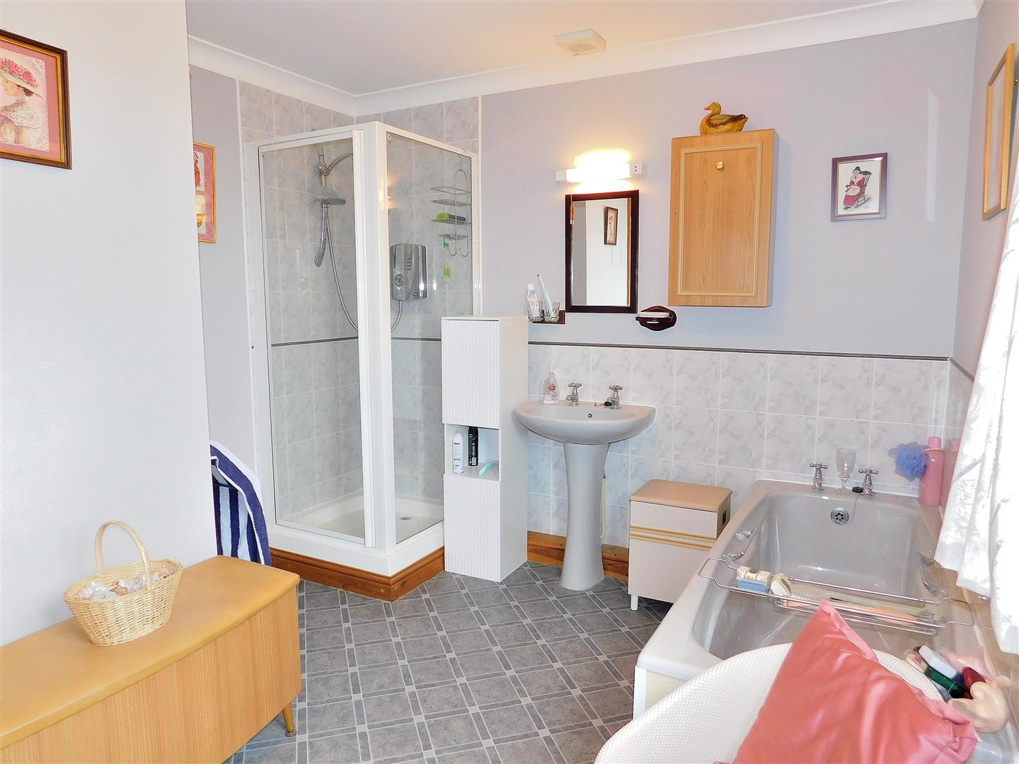 3 bed detached house for sale in Popes Lane, King's Lynn 14