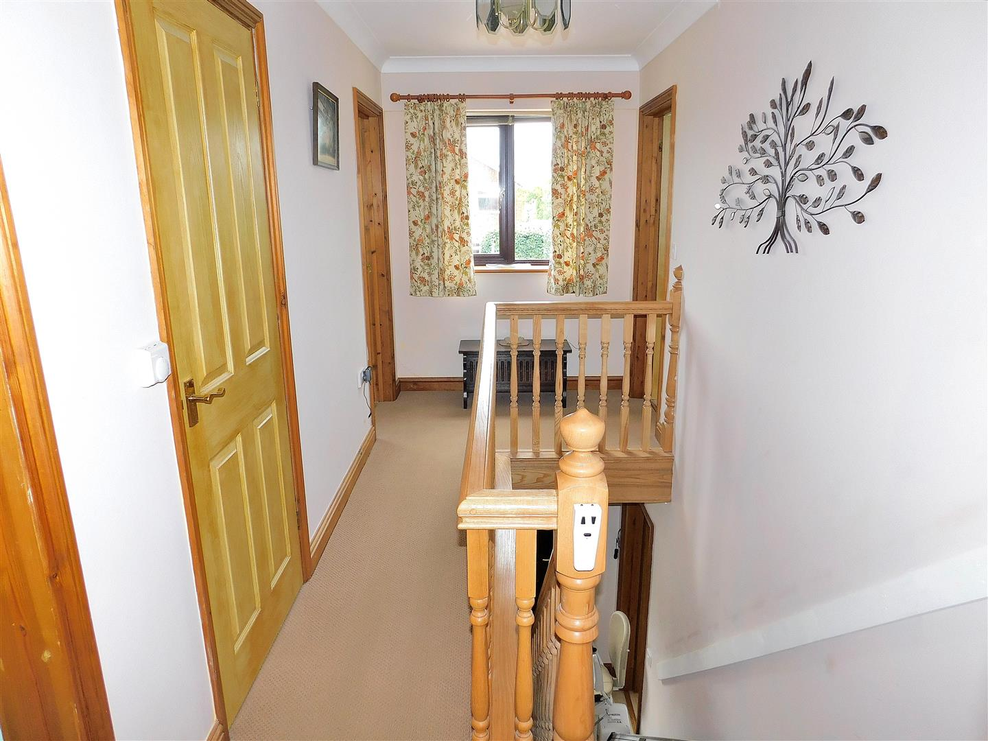 3 bed detached house for sale in Popes Lane, King's Lynn 18