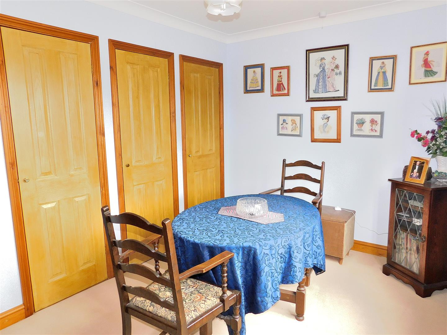 3 bed detached house for sale in Popes Lane, King's Lynn  - Property Image 14