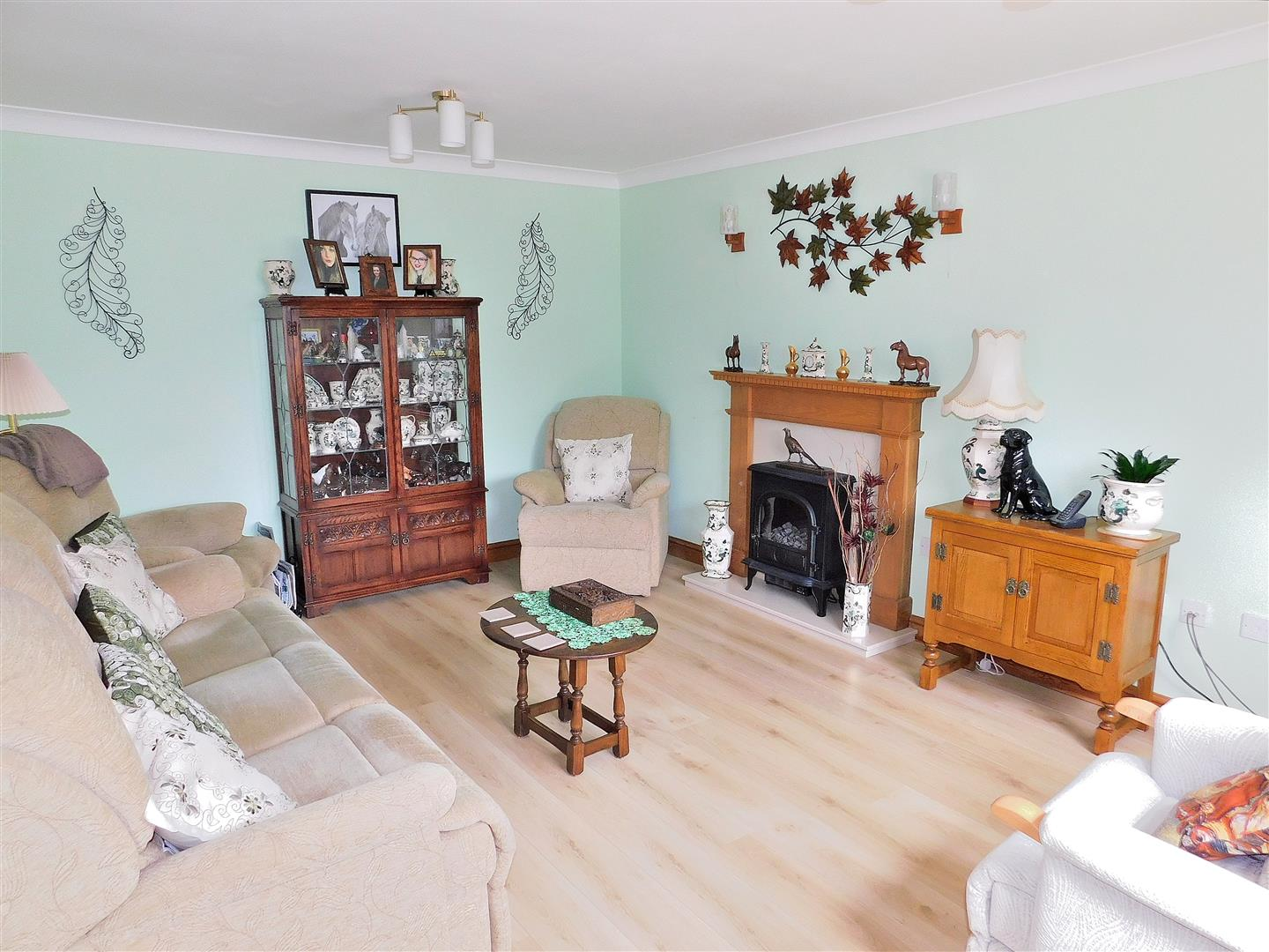3 bed detached house for sale in Popes Lane, King's Lynn  - Property Image 7