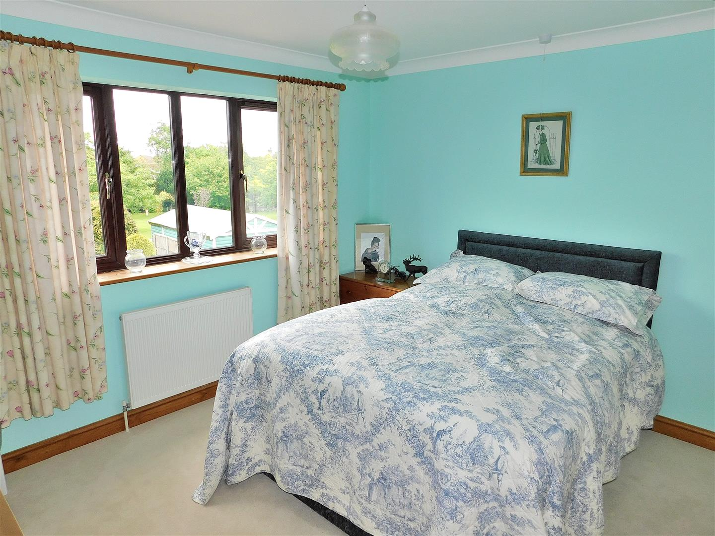 3 bed detached house for sale in Popes Lane, King's Lynn  - Property Image 13