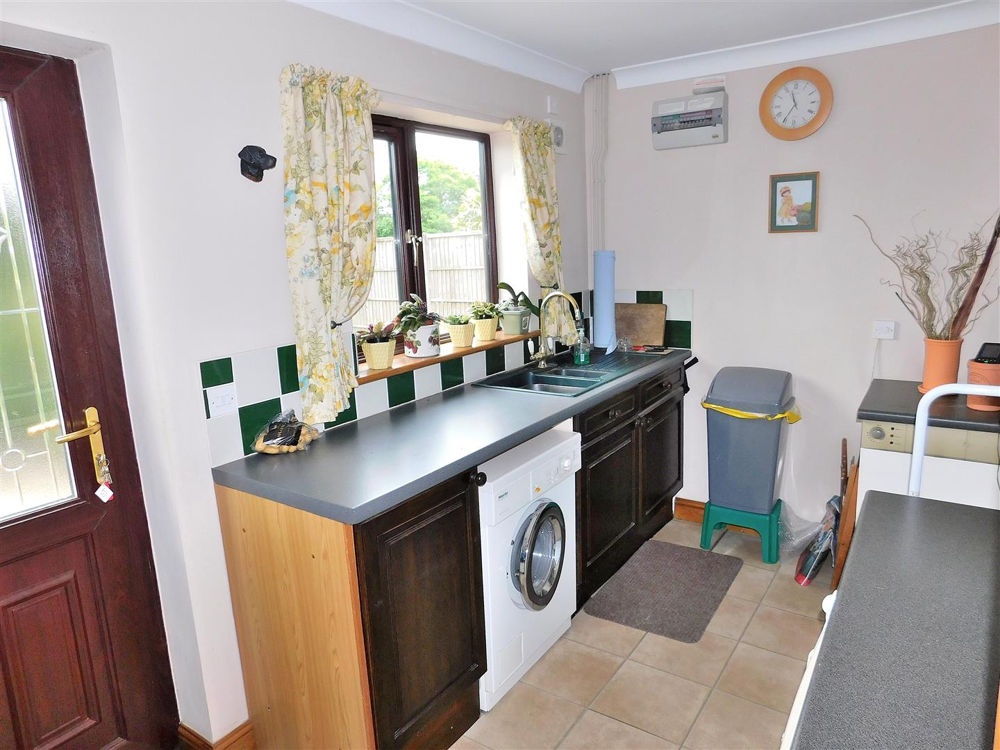 3 bed detached house for sale in Popes Lane, King's Lynn 17