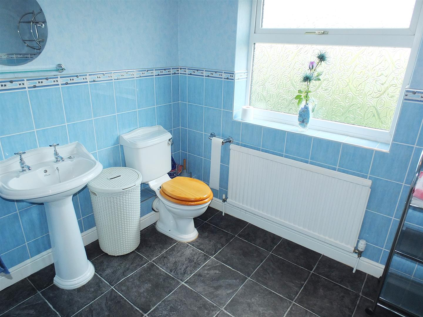 3 bed detached house for sale in Lutton Gowts, Lutton Spalding 11