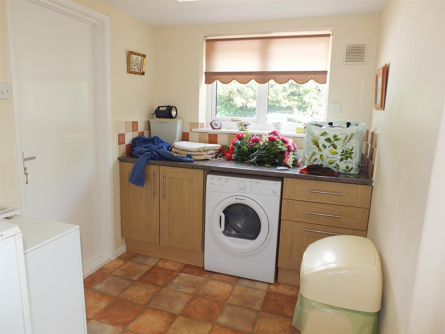 3 bed detached house for sale in Lutton Gowts, Lutton Spalding 5