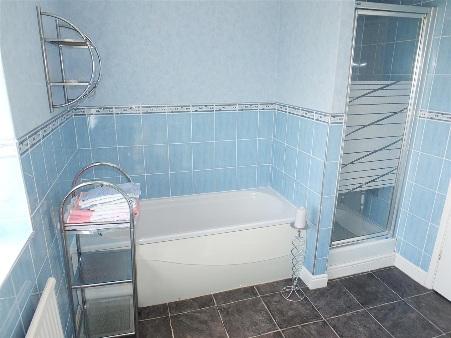 3 bed detached house for sale in Lutton Gowts, Lutton Spalding 10