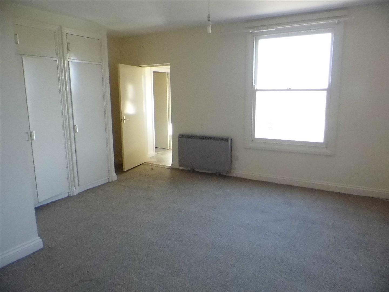 Studio flat to rent in 7 Portland Street, King's Lynn 0