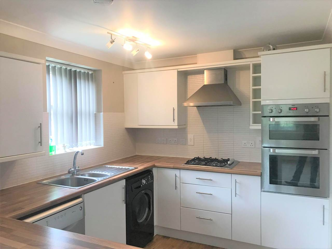 1 bed house to rent in Haverhill, CB9