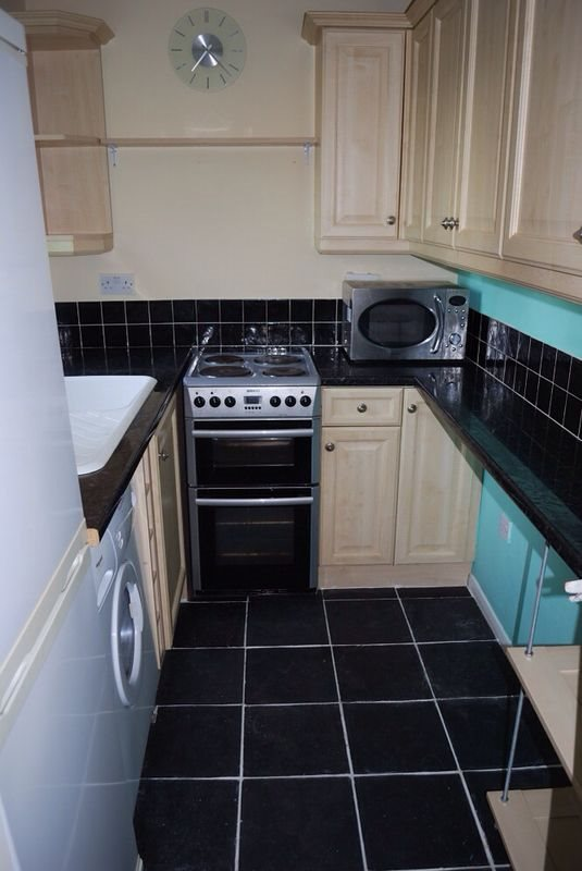 1 bed apartment to rent in Menzies Avenue, Laindon  - Property Image 2