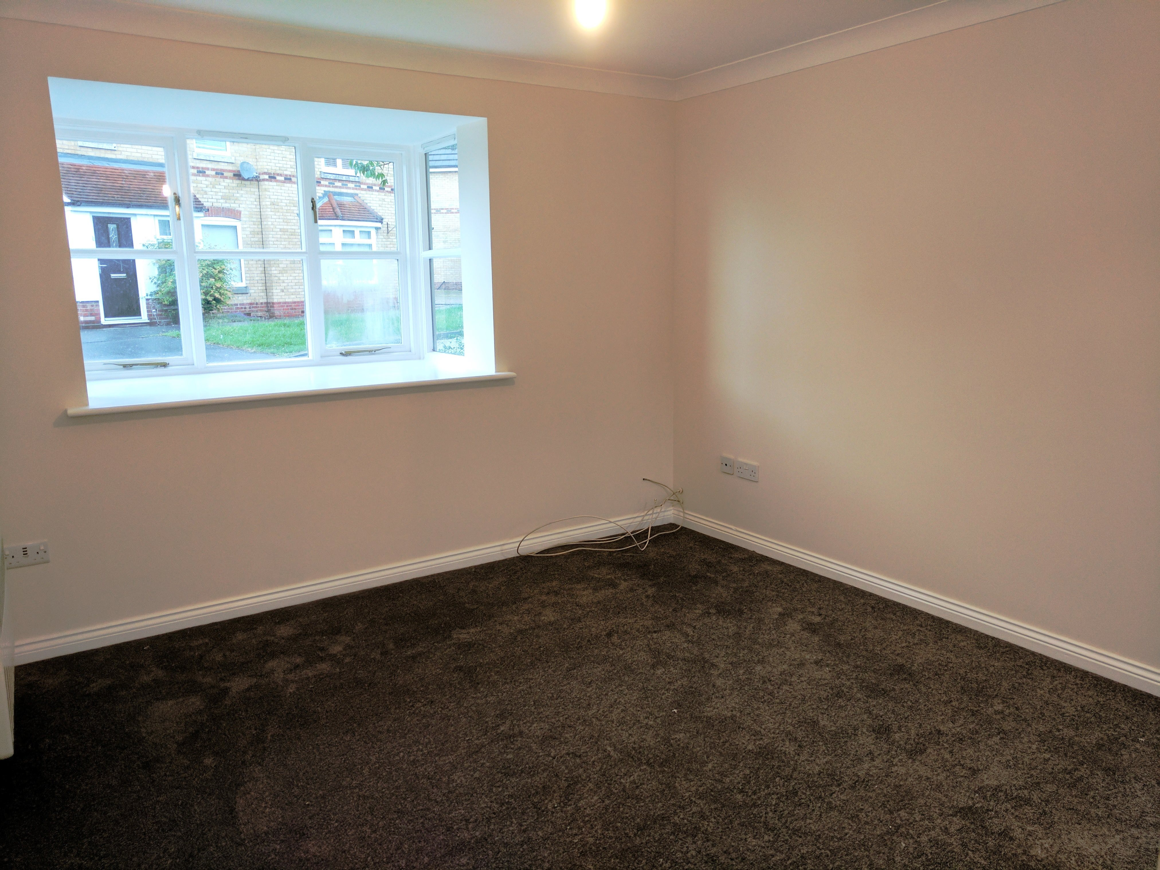 1 bed flat to rent in Wick Meadows, Wickford 3