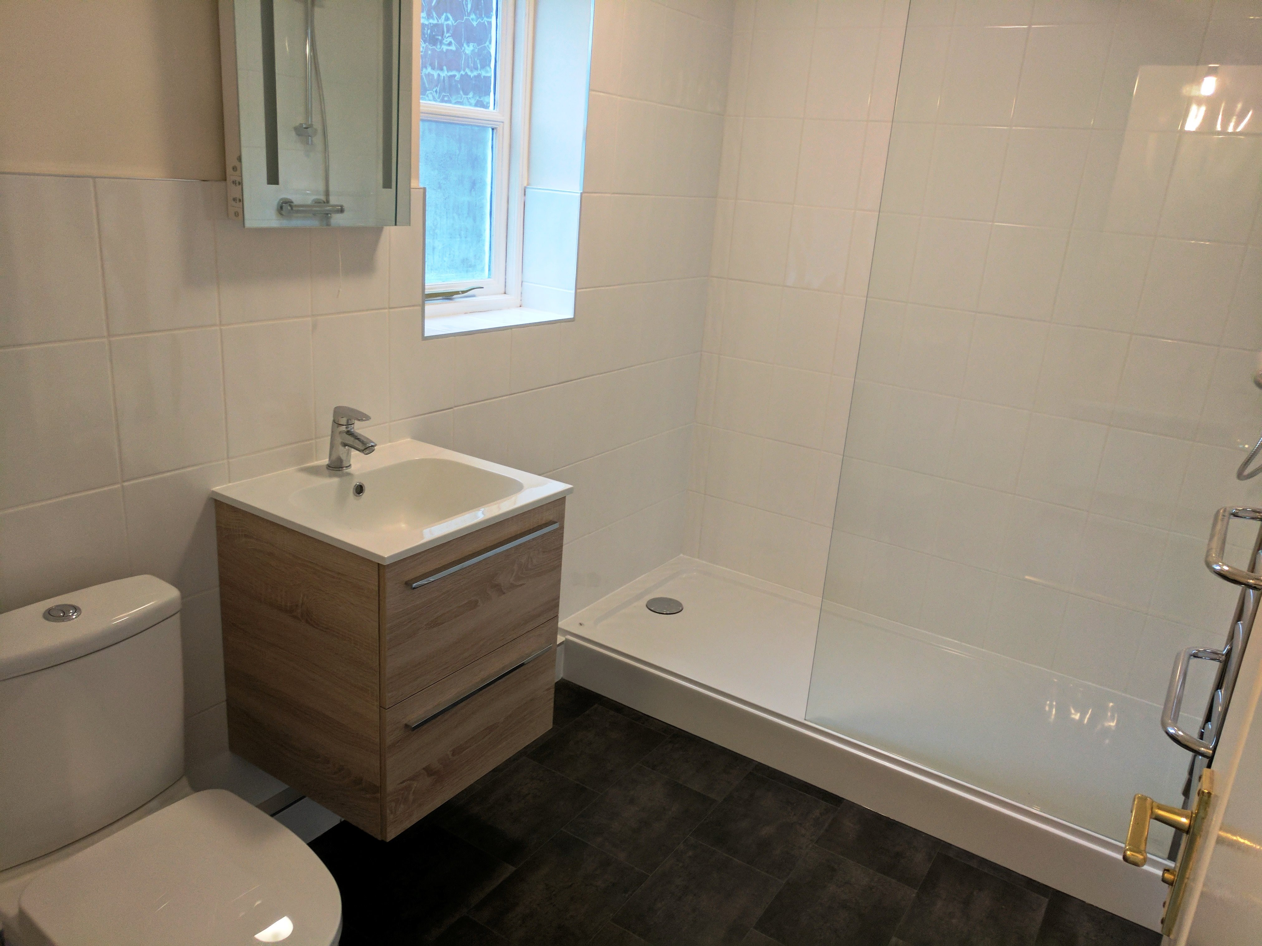 1 bed flat to rent in Wick Meadows, Wickford 1
