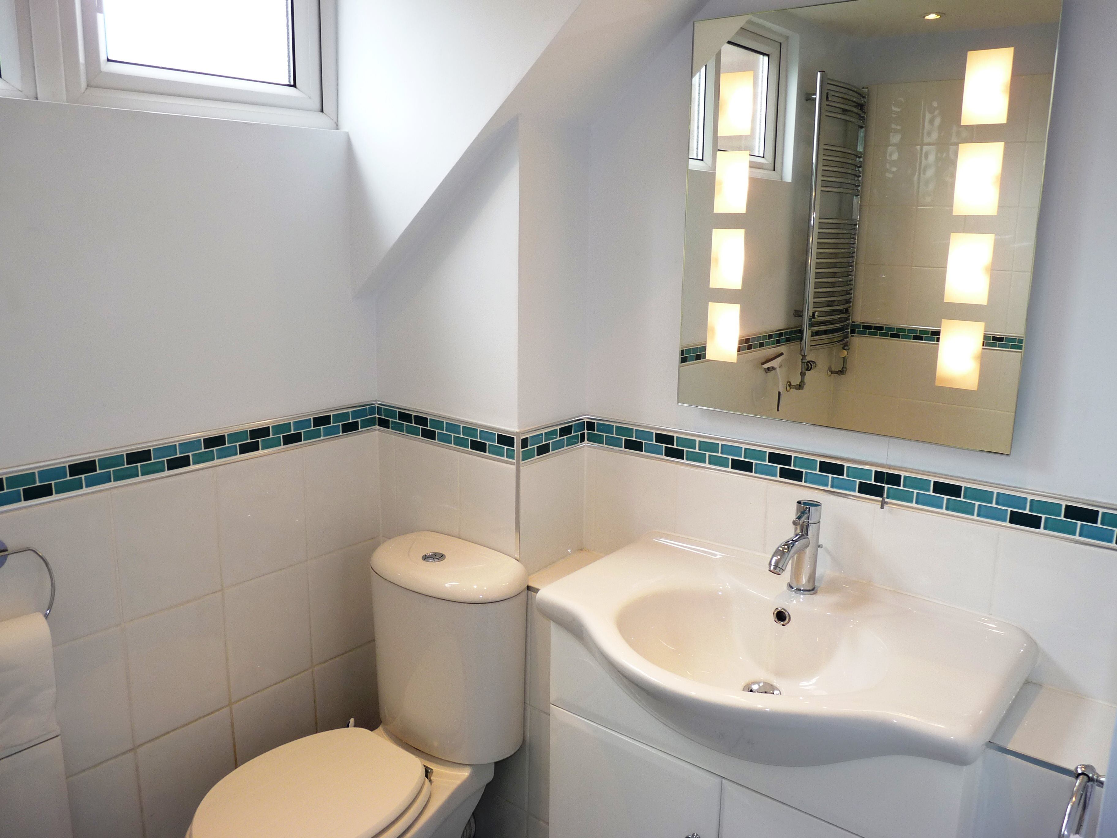 3 bed terraced house to rent in Outwood Common Road, Billericay 9