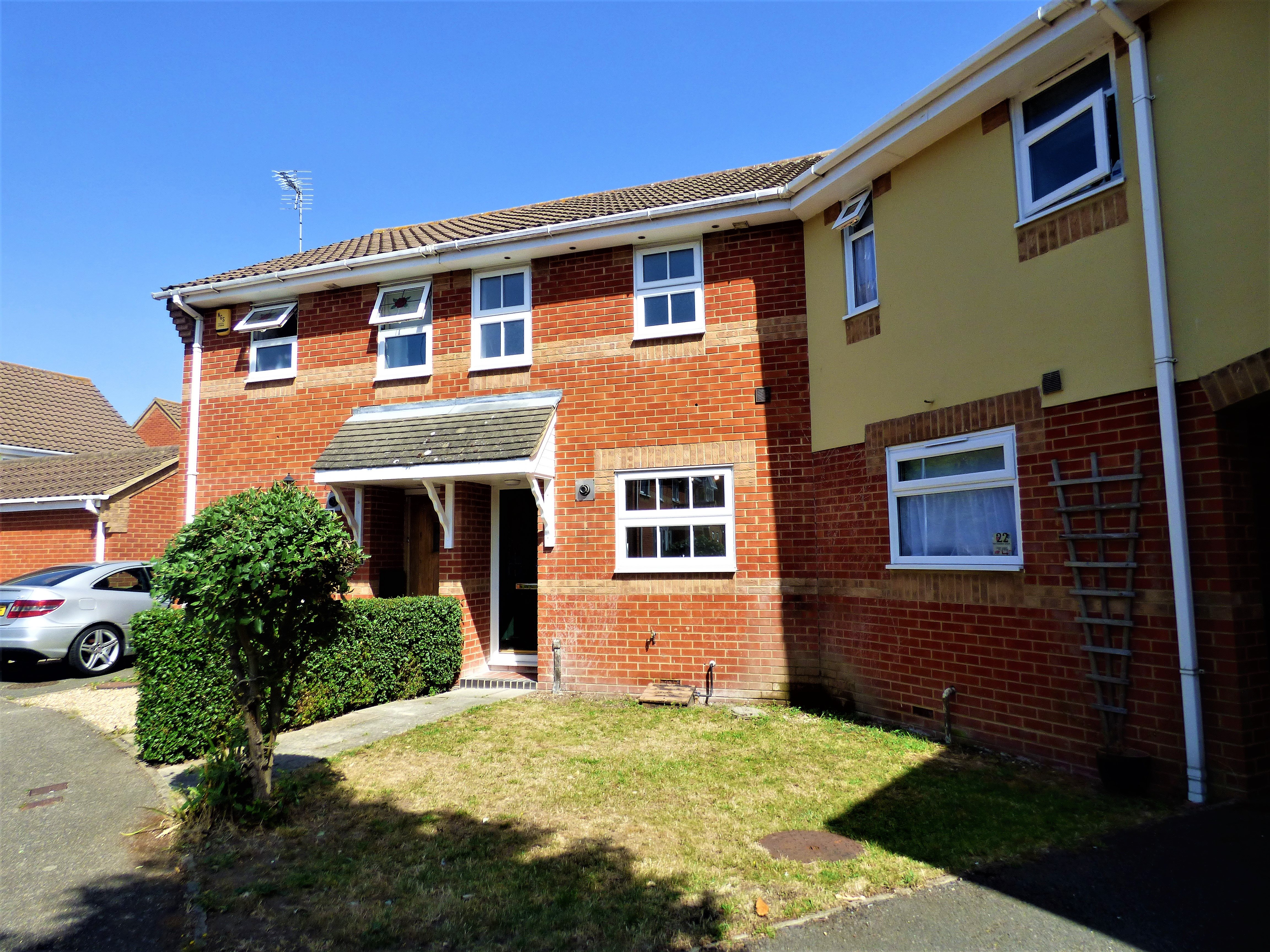 2 bed house for sale in Northampton Grove, Langdon Hills  - Property Image 1