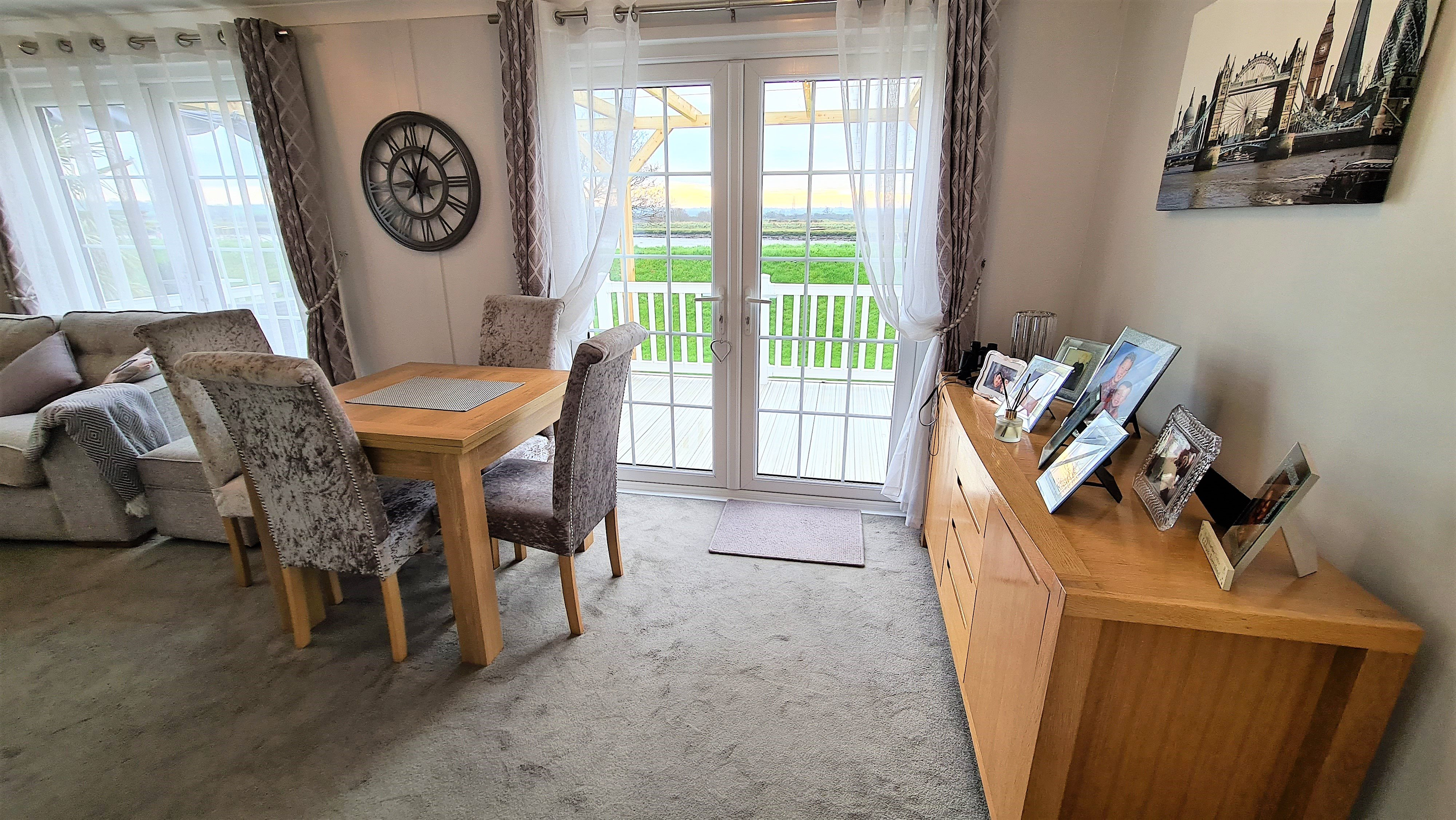 2 bed house for sale in Waterfront, Hayes Country Park 5