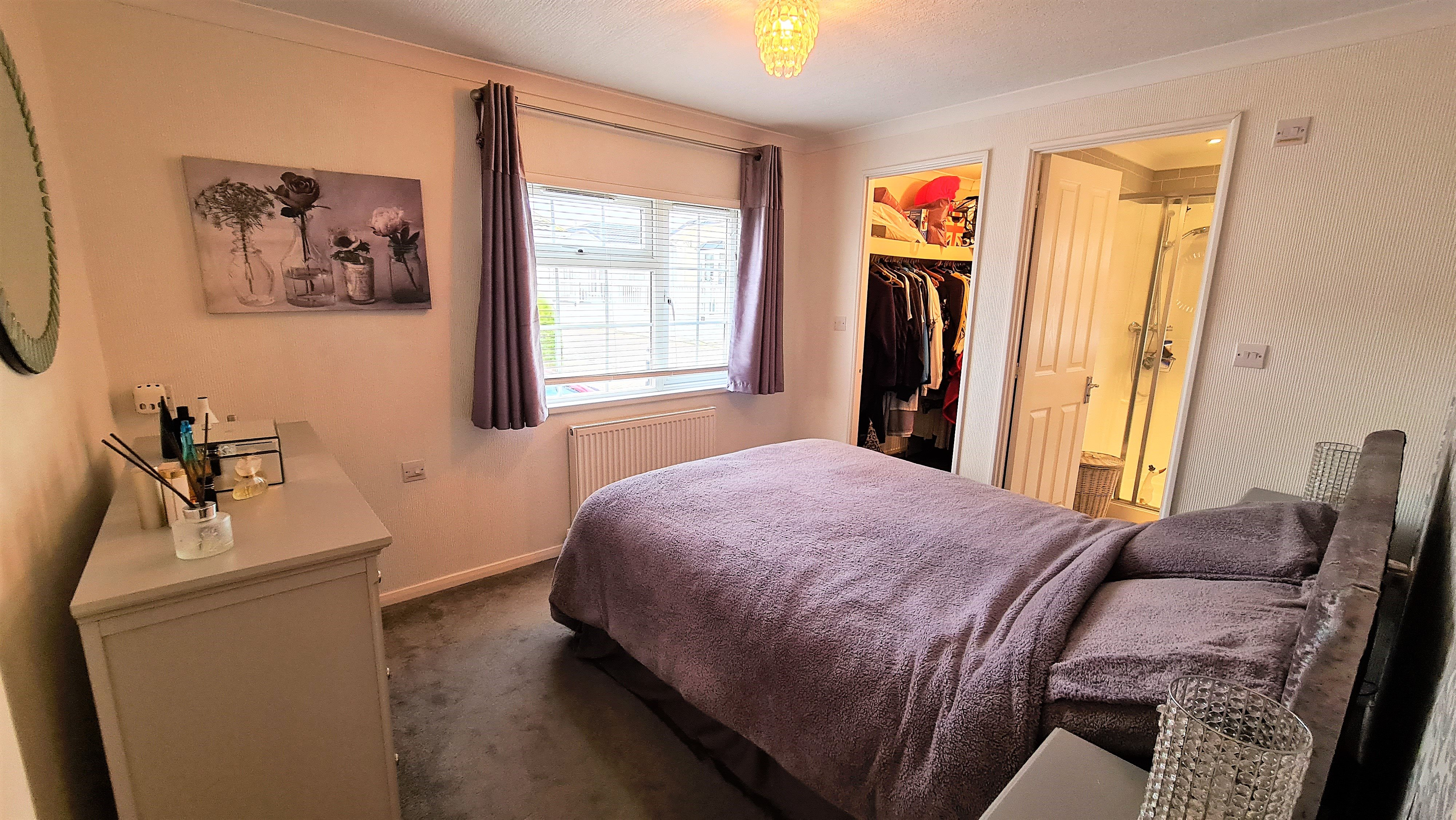 2 bed house for sale in Waterfront, Hayes Country Park  - Property Image 8