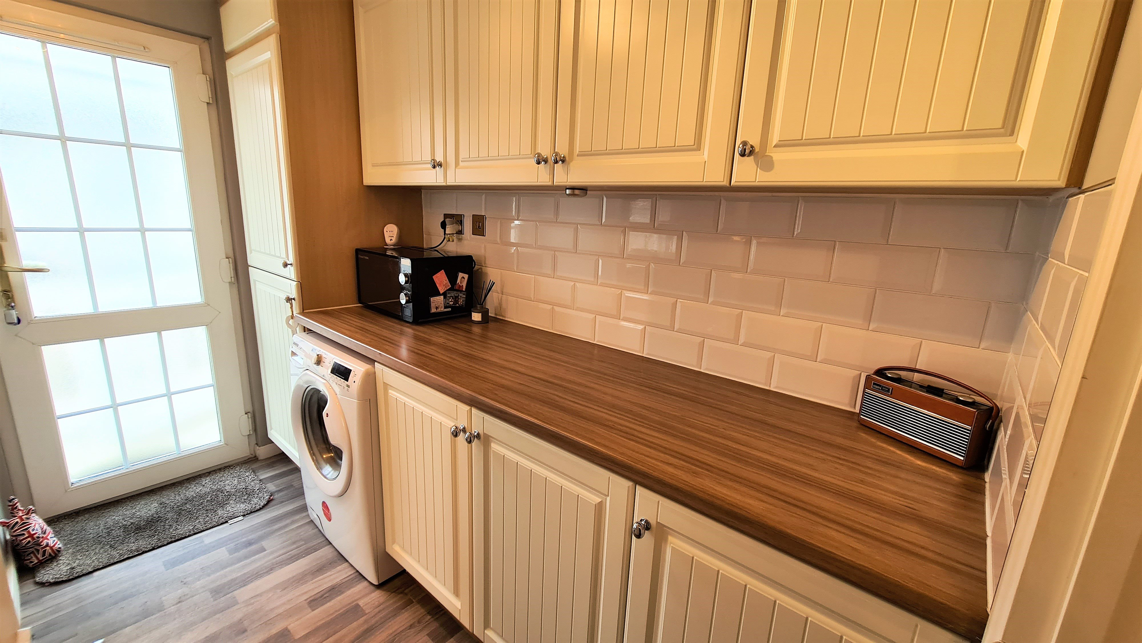 2 bed house for sale in Waterfront, Hayes Country Park  - Property Image 7
