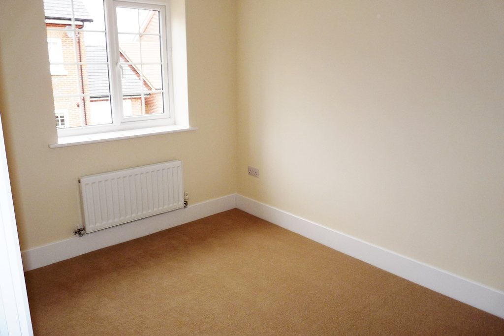 4 bed semi-detached house for sale in Penrith Crescent, Station Avenue  - Property Image 6