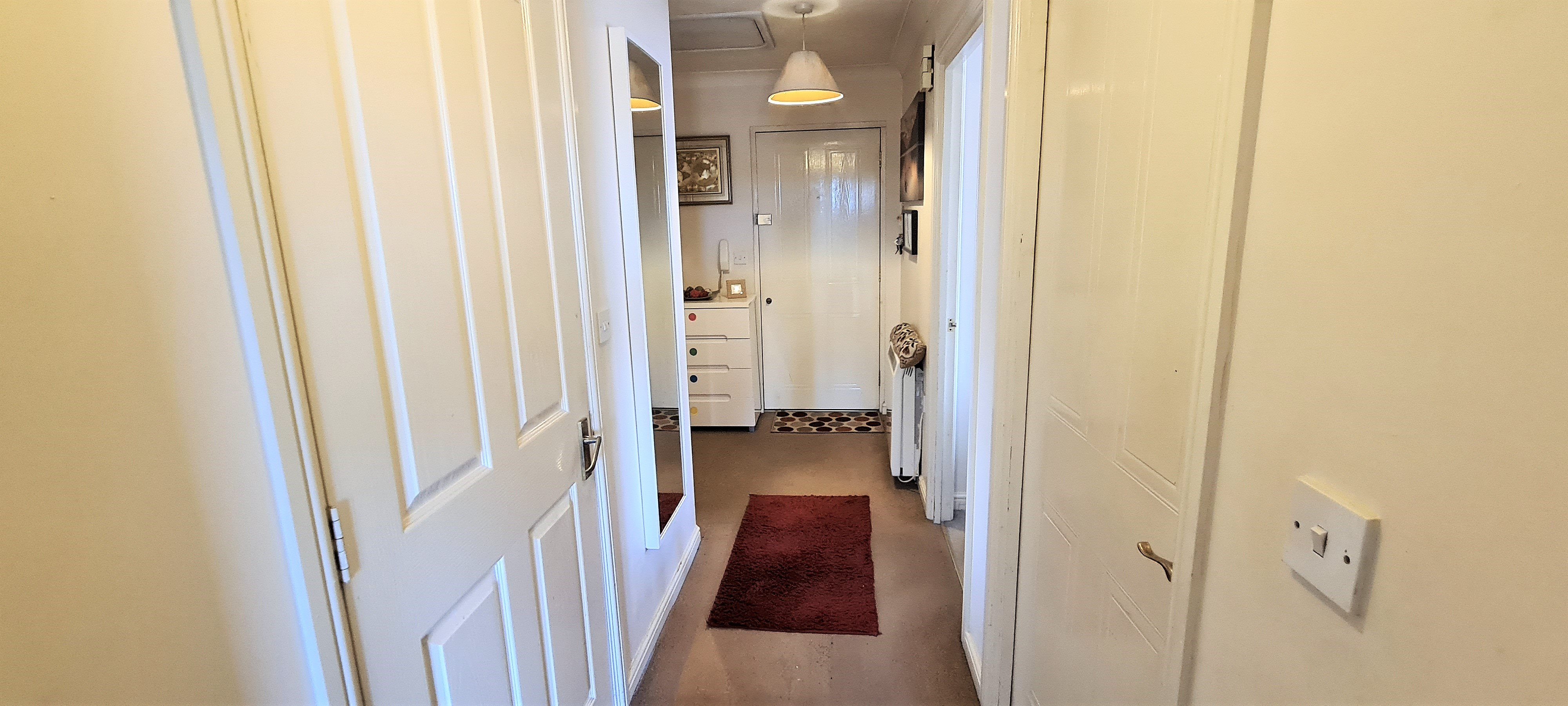2 bed flat for sale in Rawlyn Close, Chafford Hundred 8
