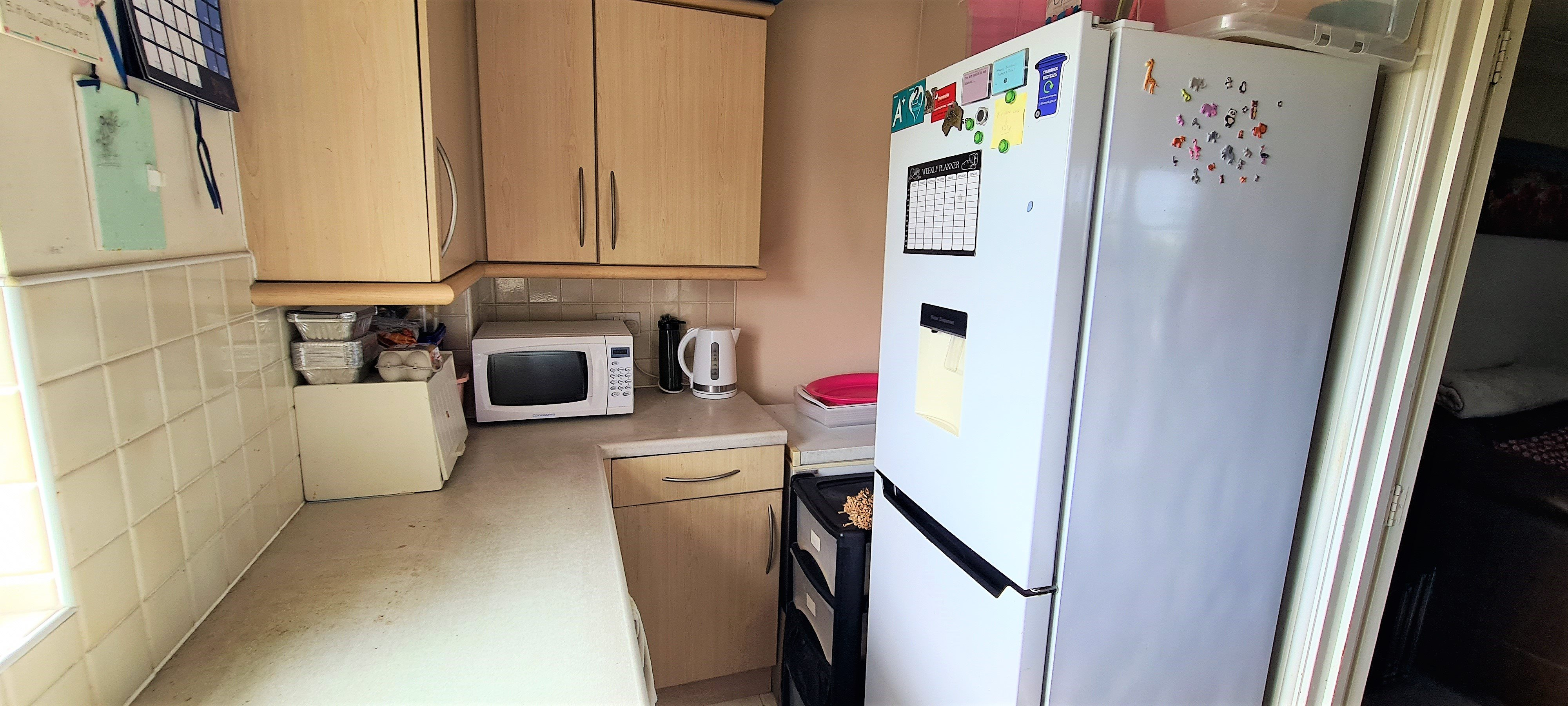 2 bed flat for sale in Rawlyn Close, Chafford Hundred 3
