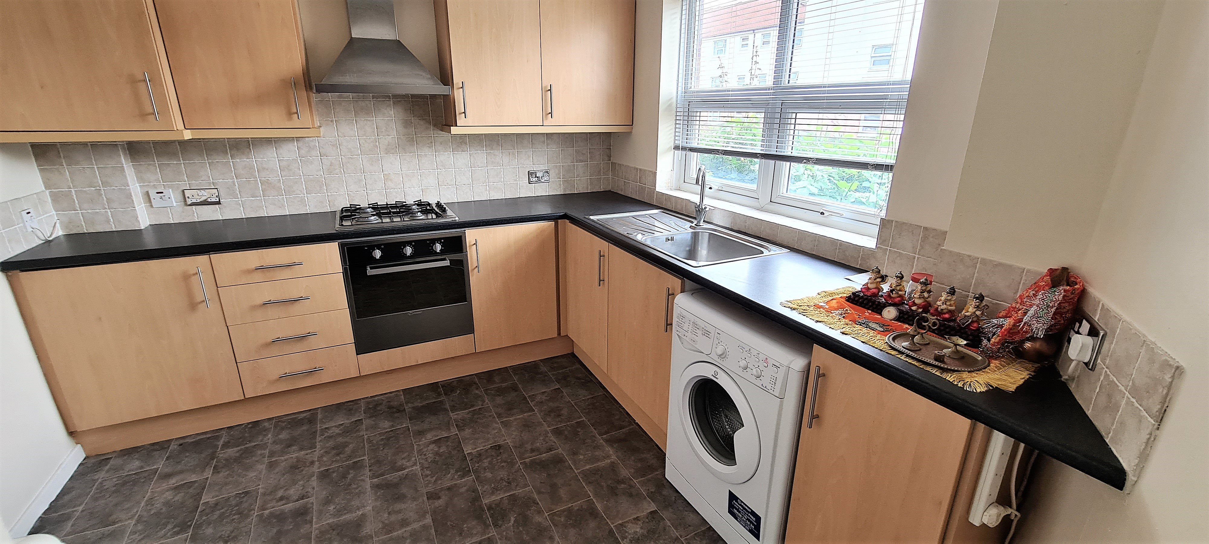 1 bed flat for sale in Nelson Place, South Woodham Ferrers 1