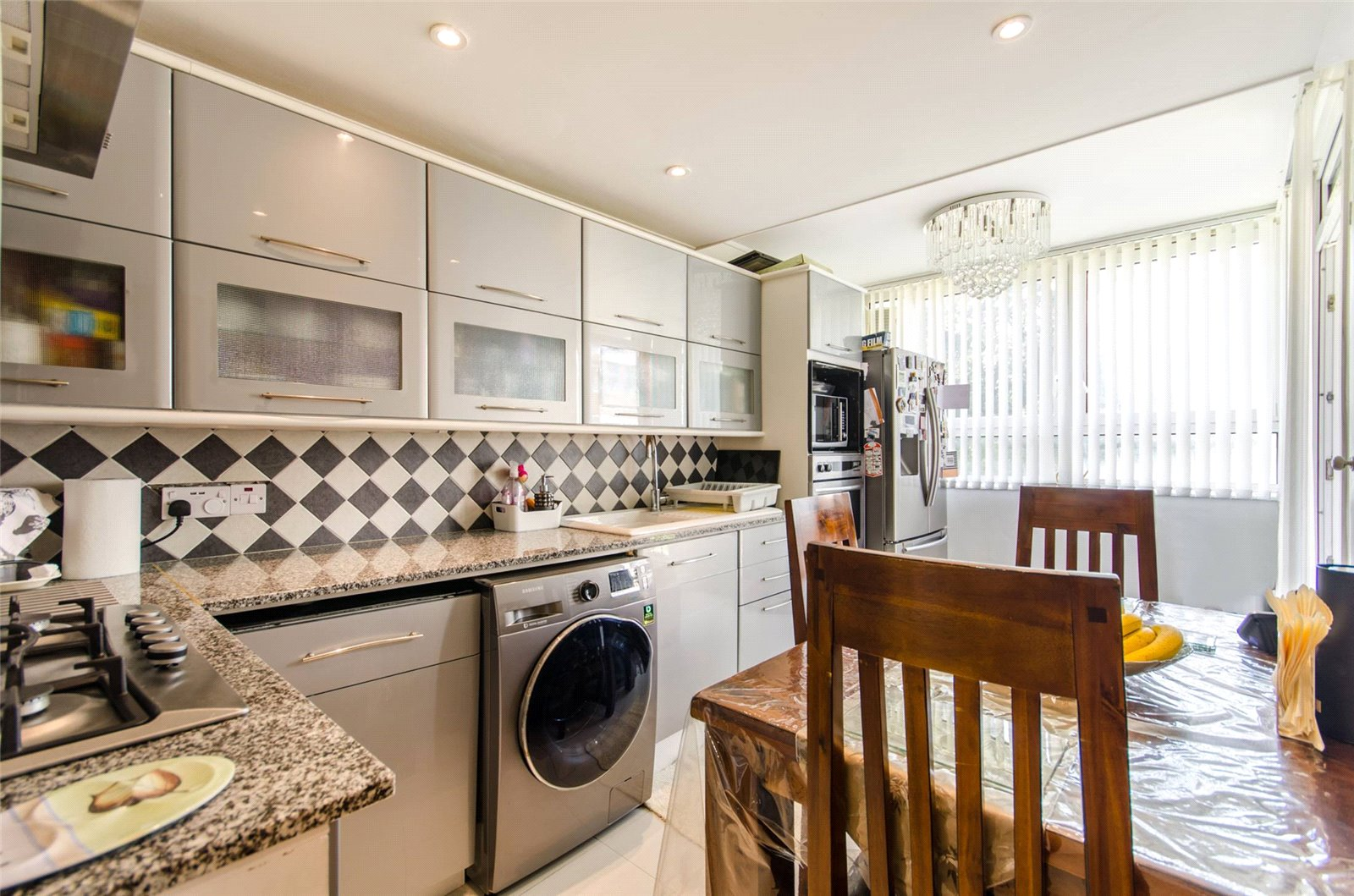 2 bed flat for sale in Wimbledon 0