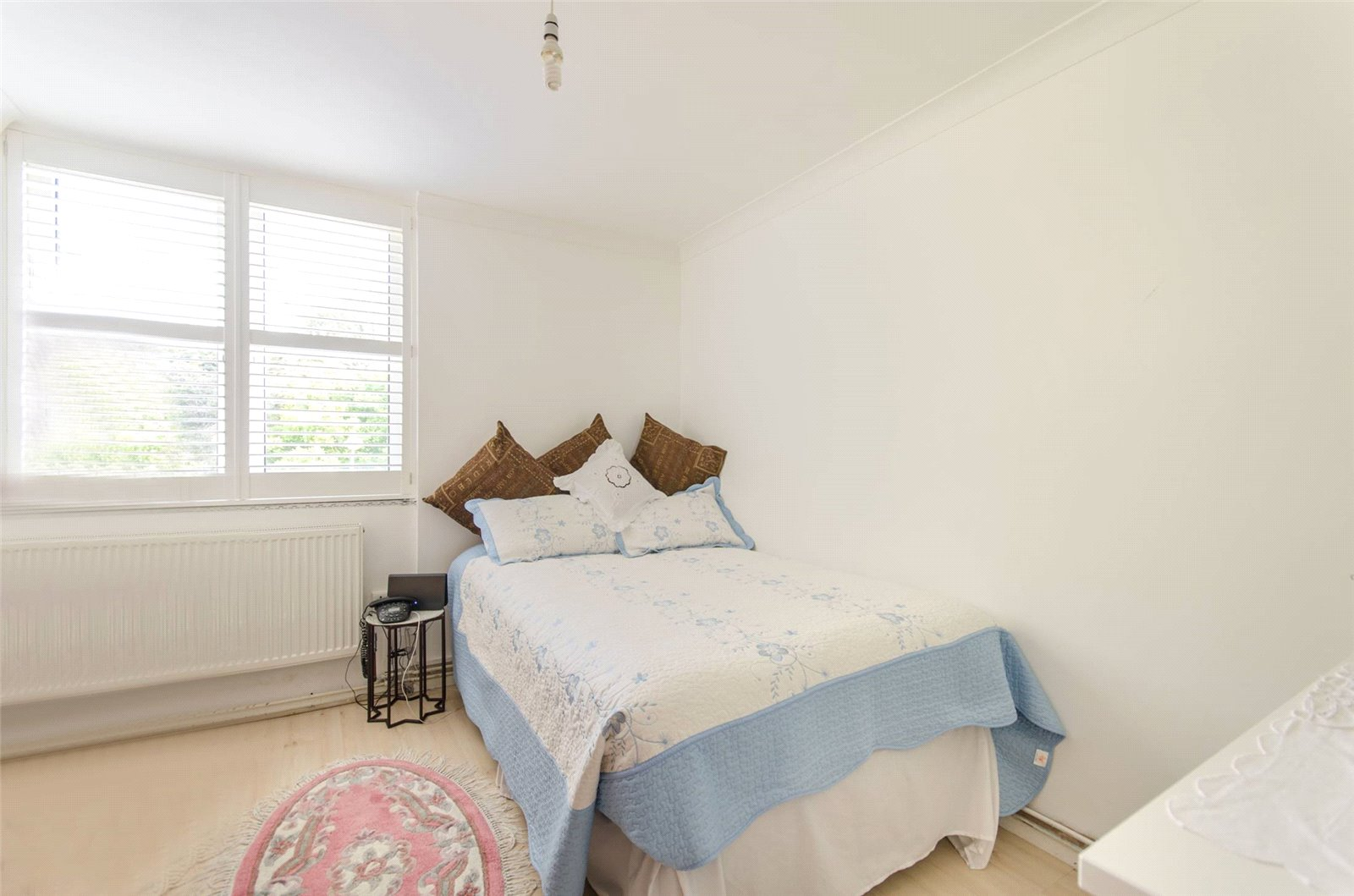 2 bed flat for sale in Wimbledon  - Property Image 3