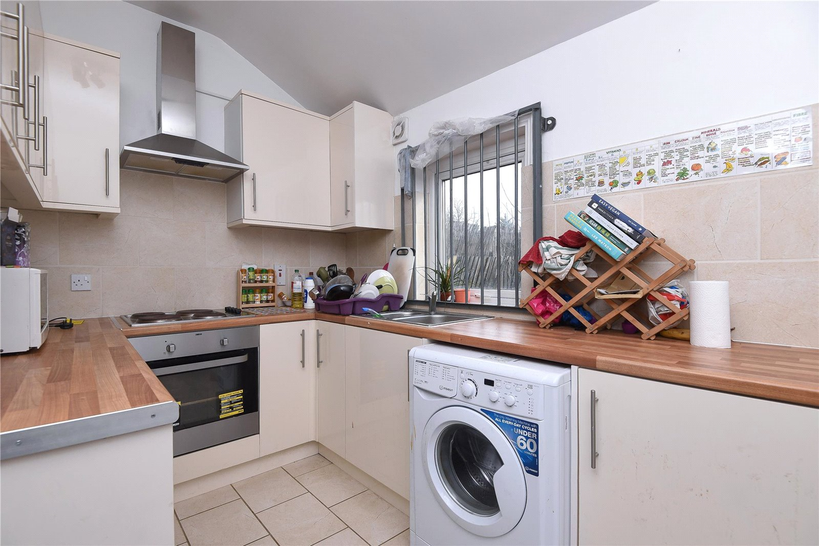 5 bed house for sale in Streatham  - Property Image 3