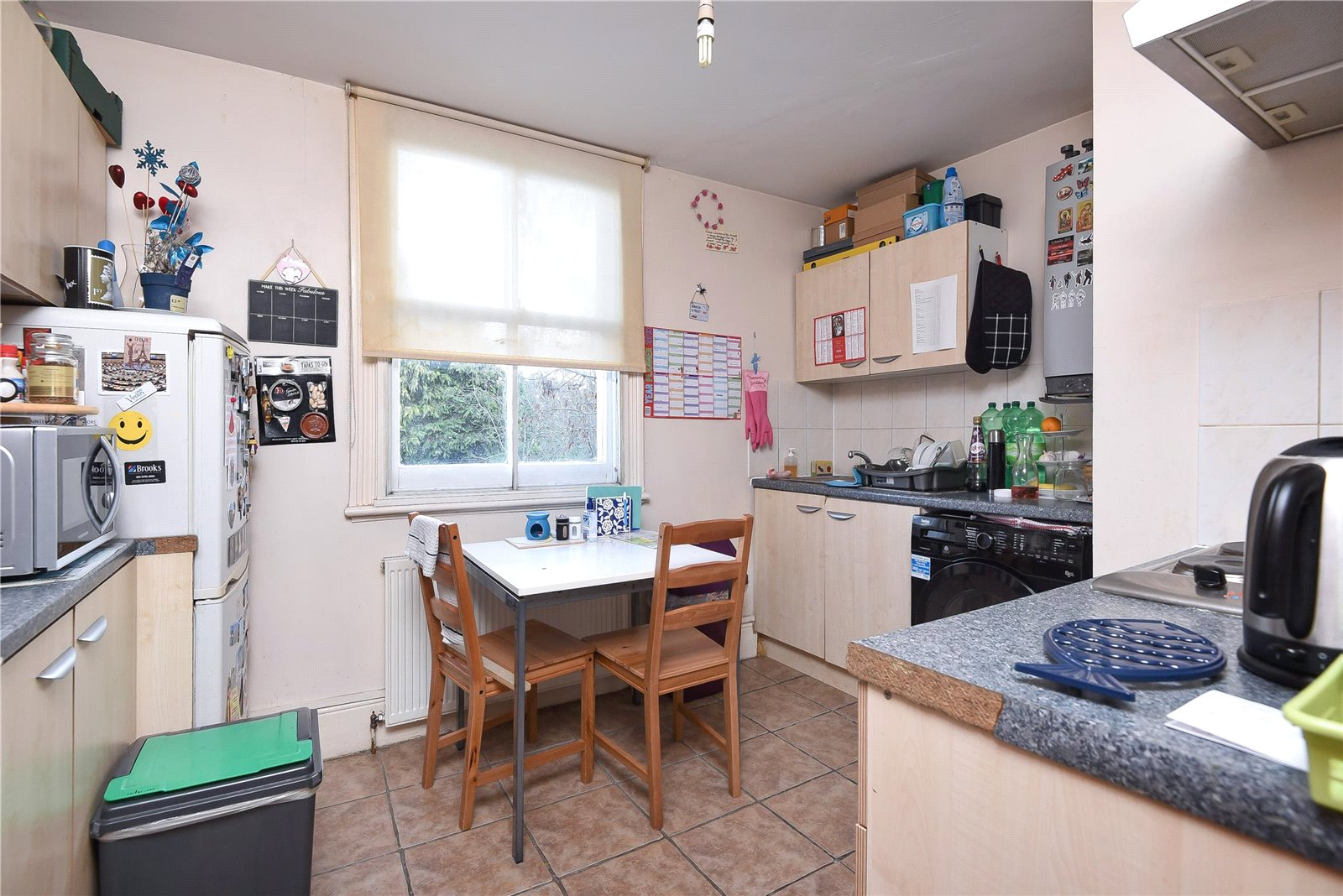 5 bed house for sale in Streatham  - Property Image 5