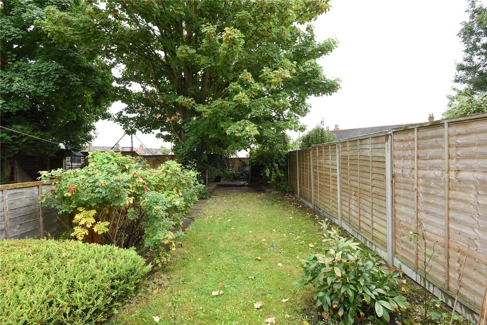3 bed house for sale in Thornton Heath 1