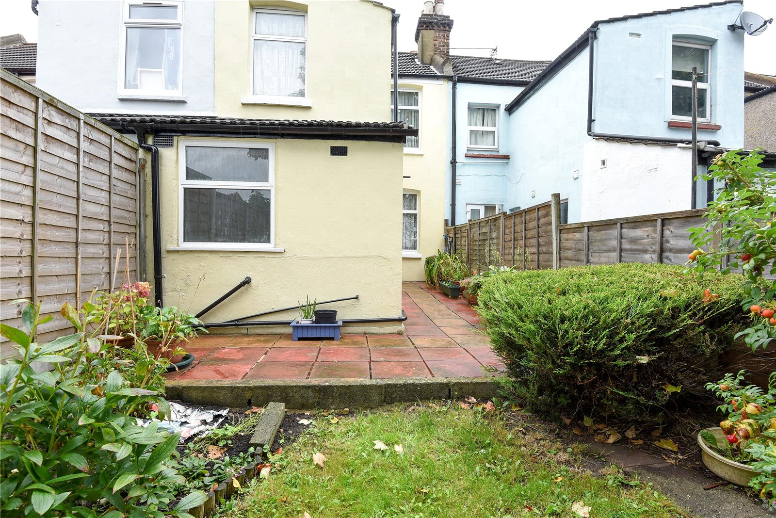 3 bed house for sale in Thornton Heath  - Property Image 3