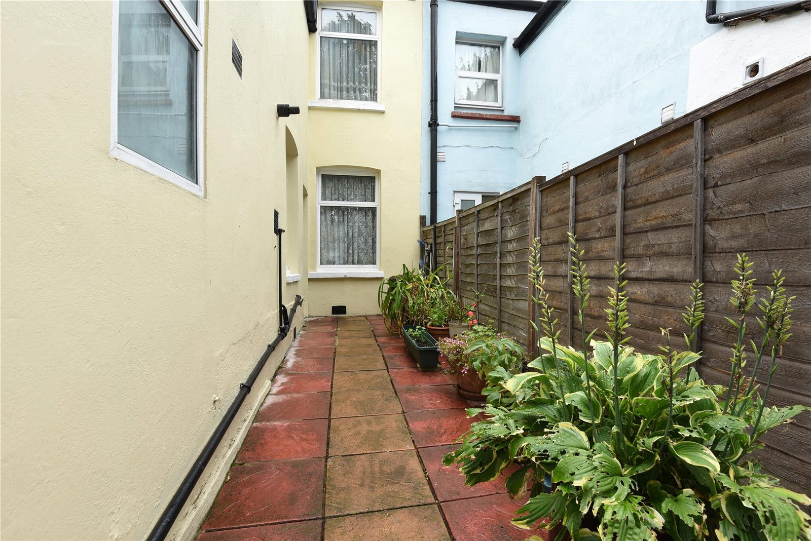 3 bed house for sale in Thornton Heath 4