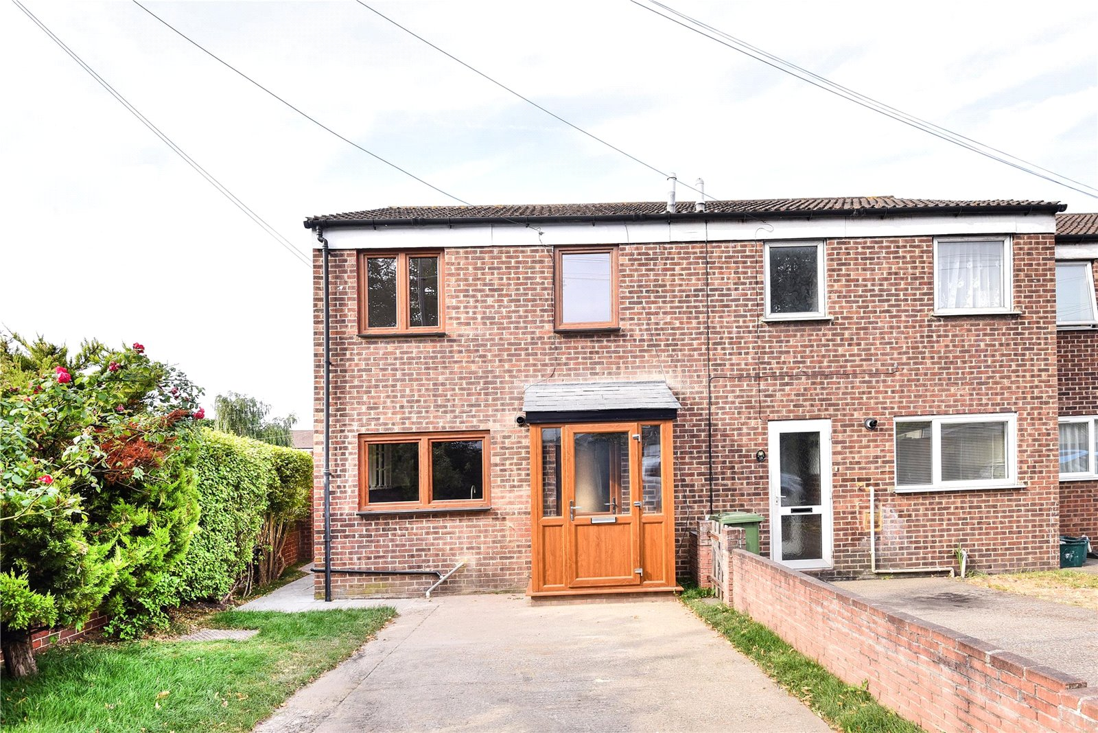 3 bed house for sale in Streatham 3