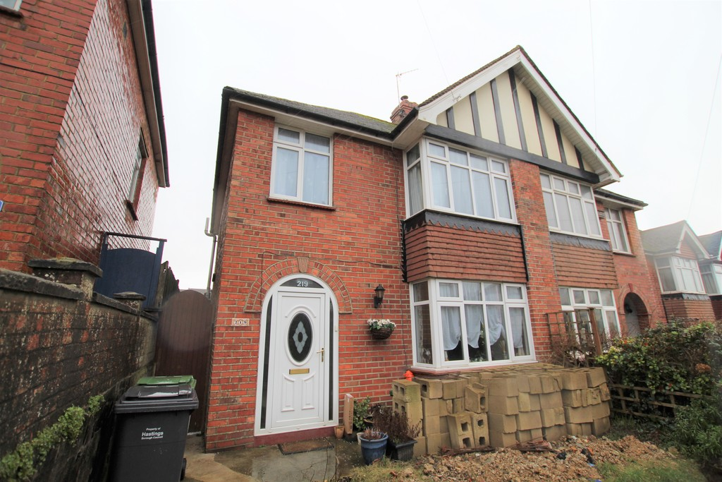 A wonderfully presented four bedroom home, benefitting from having a driveway, beautiful rear garden, gas central heating, two bathrooms, and double glazing throughout.Terms: Holding deposit (part of first month's rent): £320.00 Rent: £1,400.00 Deposit: £1,400.00 Minimum annual income: £42,000.00