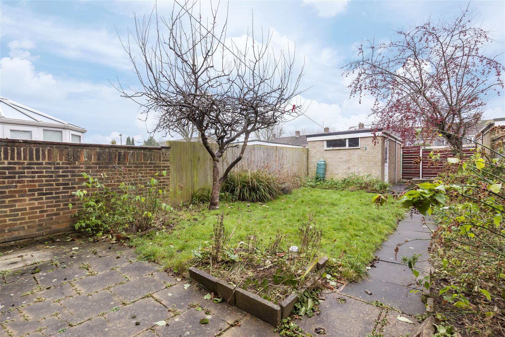 3 bed terraced-house for sale in Furnace Drive, Crawley 12