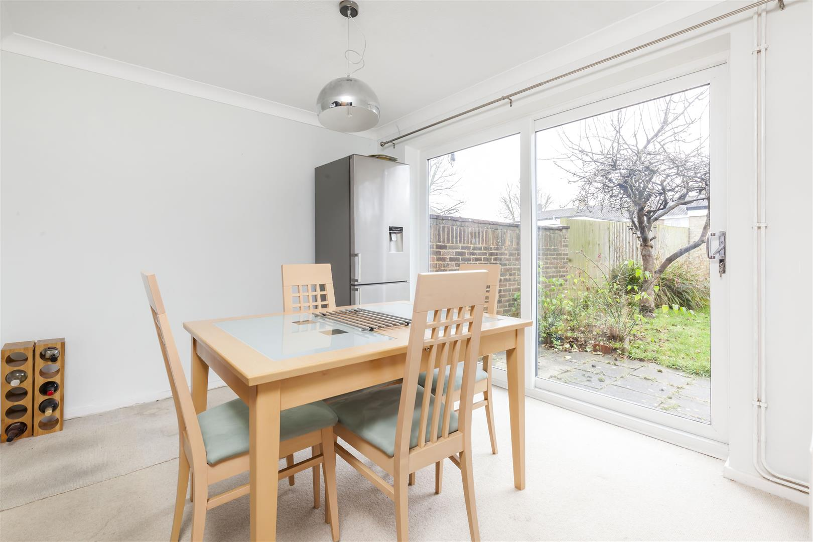 3 bed terraced-house for sale in Furnace Drive, Crawley 4