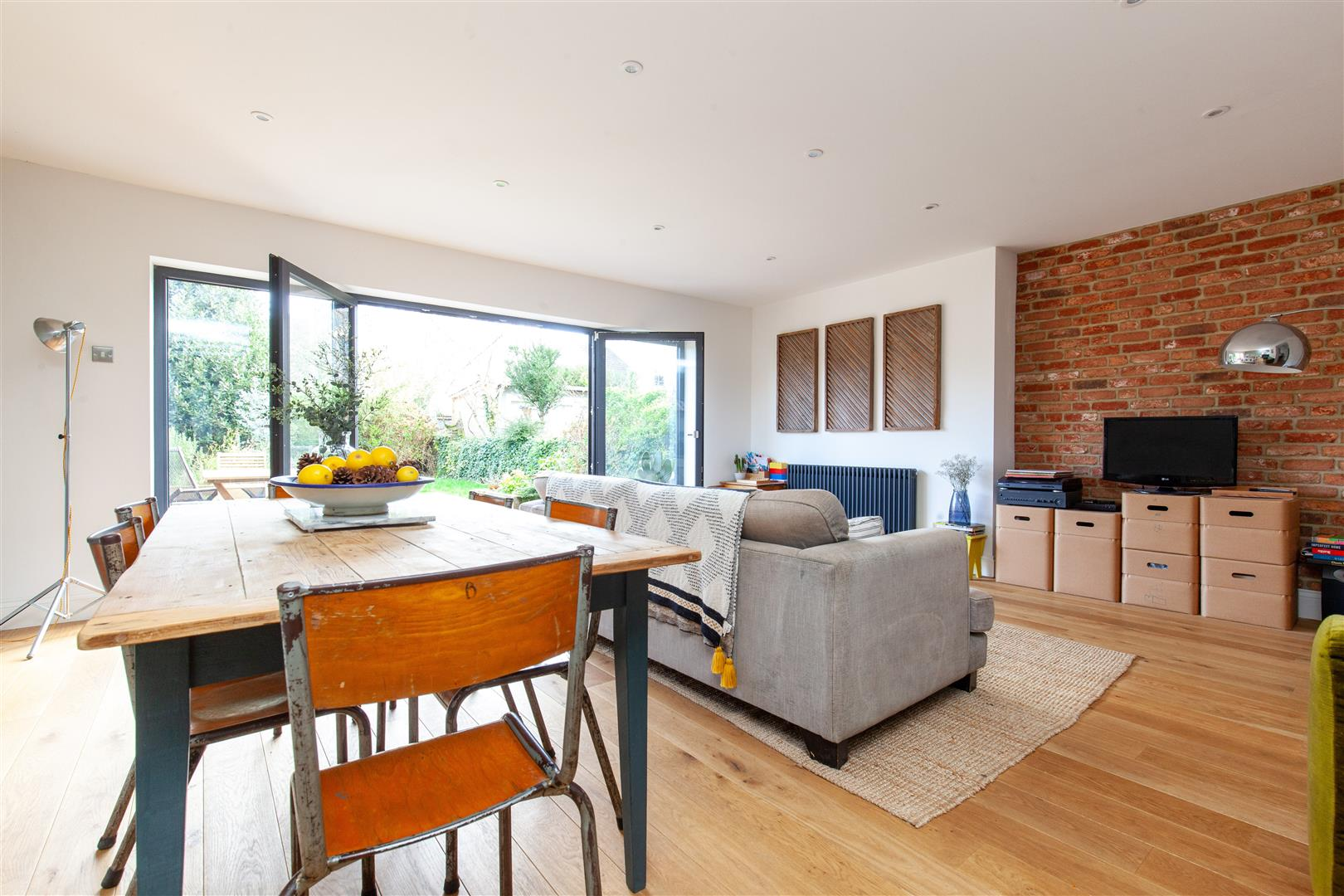 1 bed flat for sale in Bohemia Road, St. Leonards-On-Sea - Property Image 1