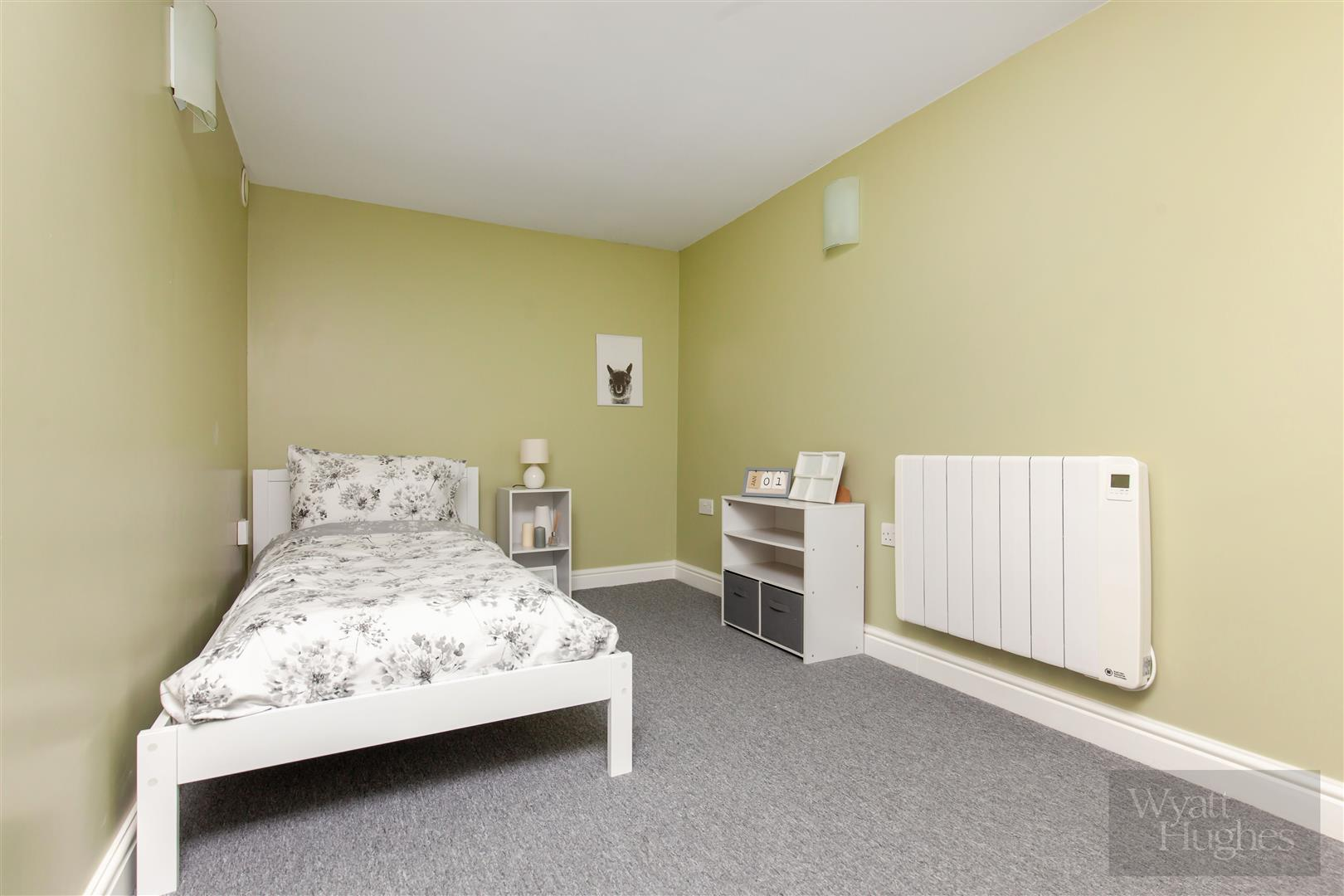 2 bed maisonette for sale in Western Road, St. Leonards-On-Sea  - Property Image 15