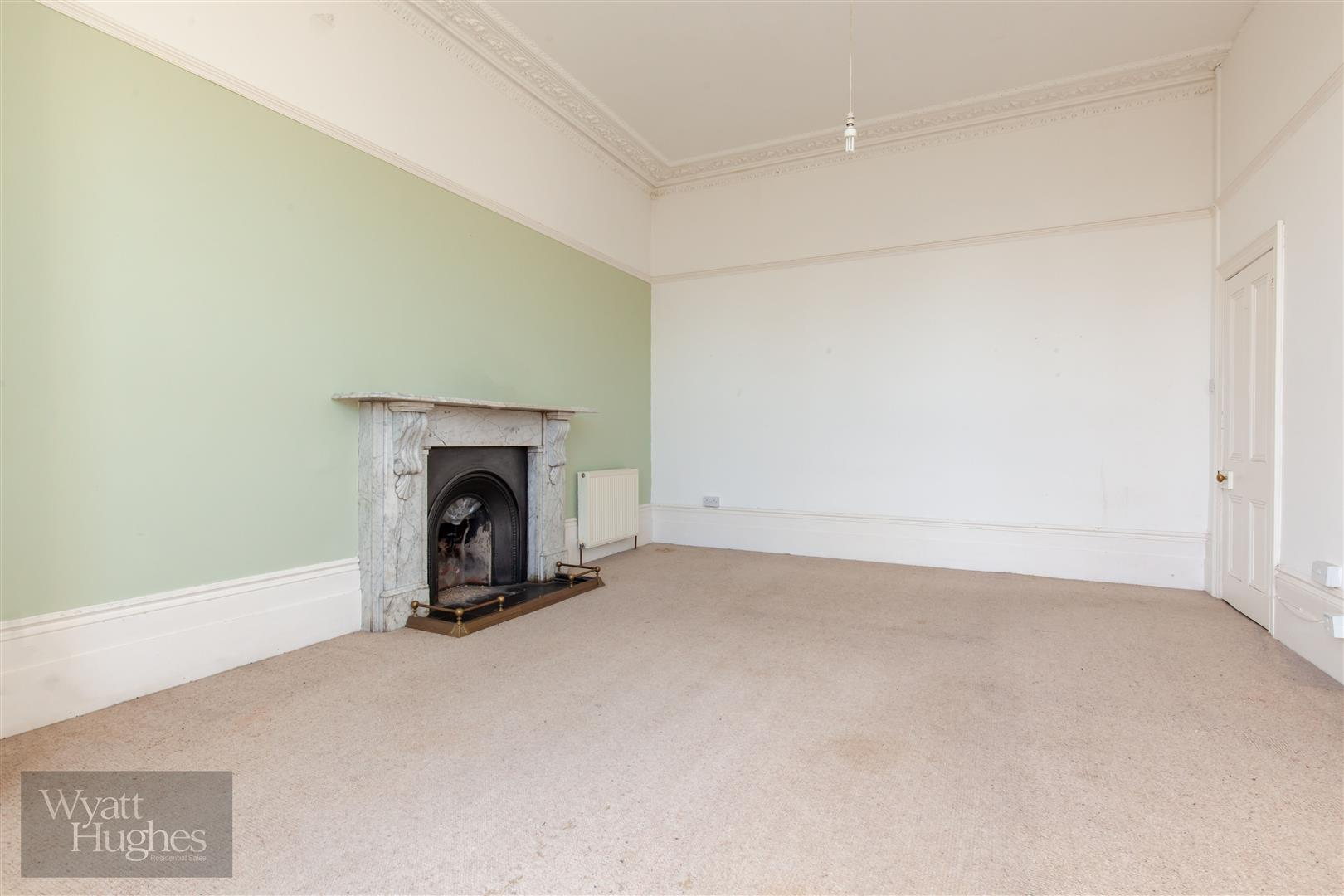 2 bed flat for sale in The Mount, St. Leonards-On-Sea  - Property Image 18