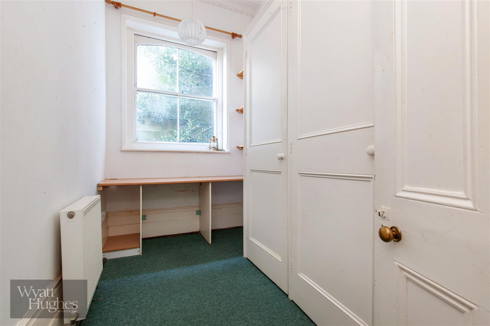 2 bed flat for sale in The Mount, St. Leonards-On-Sea  - Property Image 19