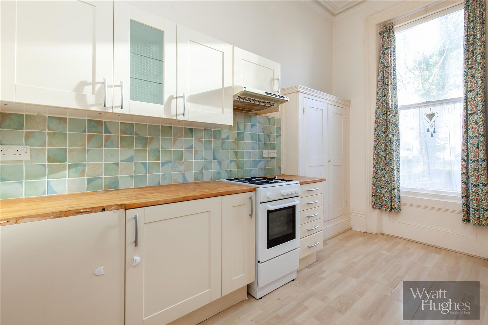 2 bed flat for sale in The Mount, St. Leonards-On-Sea 21
