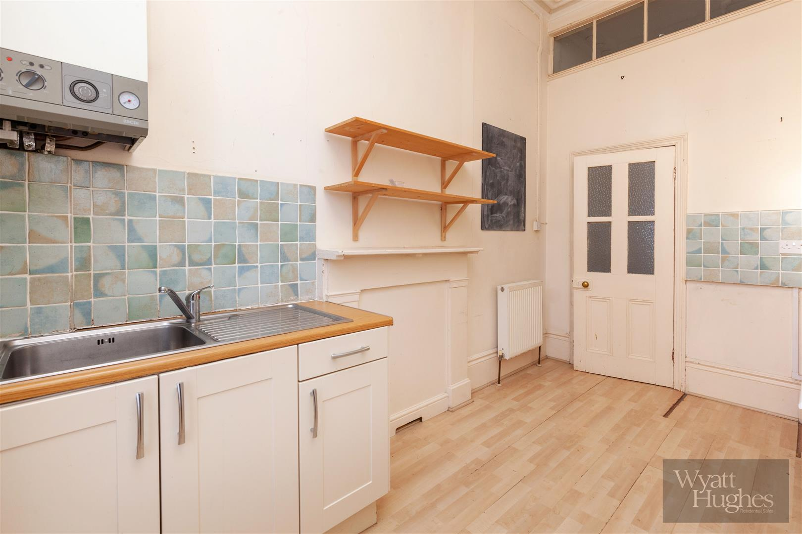 2 bed flat for sale in The Mount, St. Leonards-On-Sea  - Property Image 21