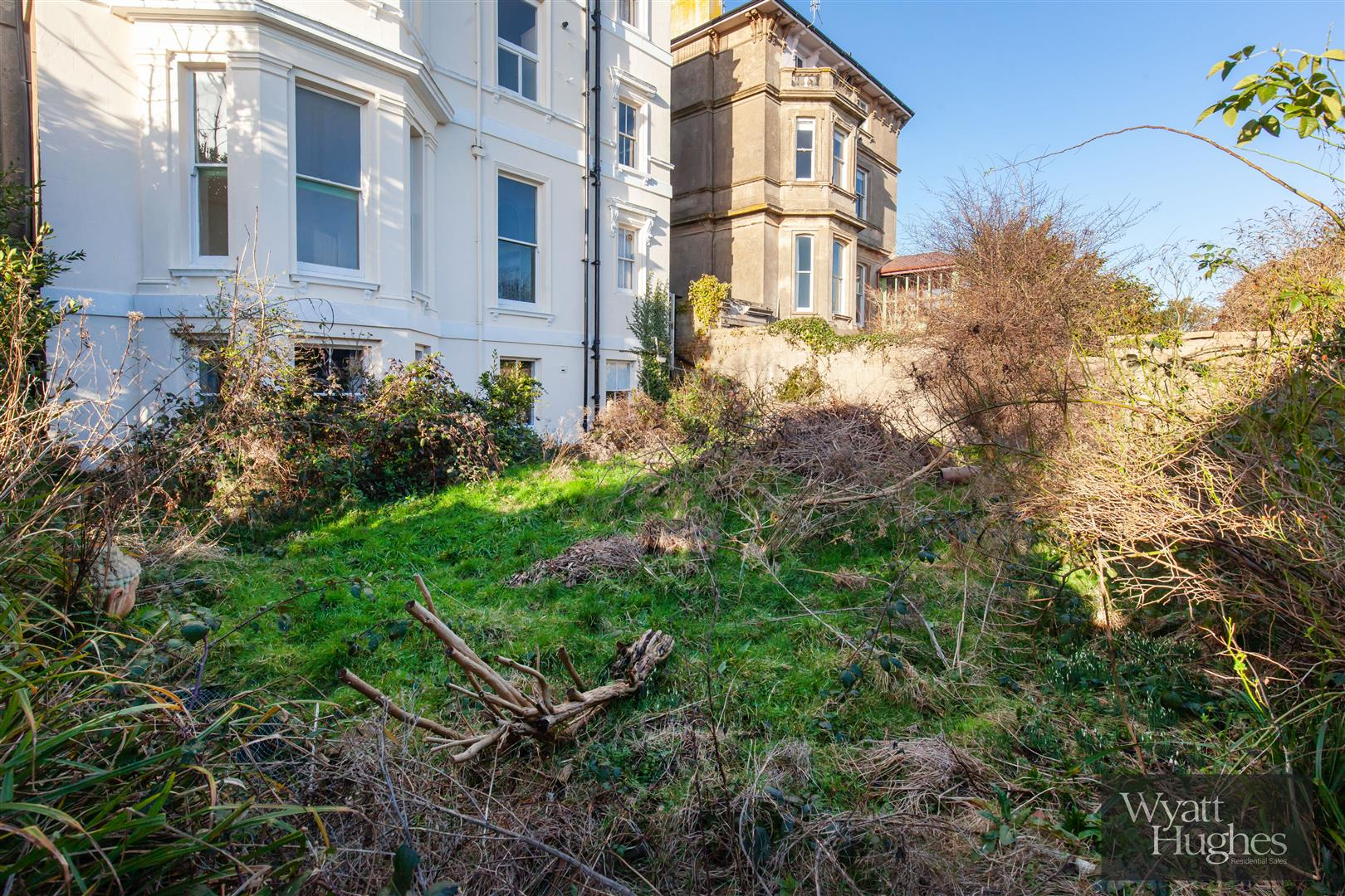 2 bed flat for sale in The Mount, St. Leonards-On-Sea  - Property Image 11