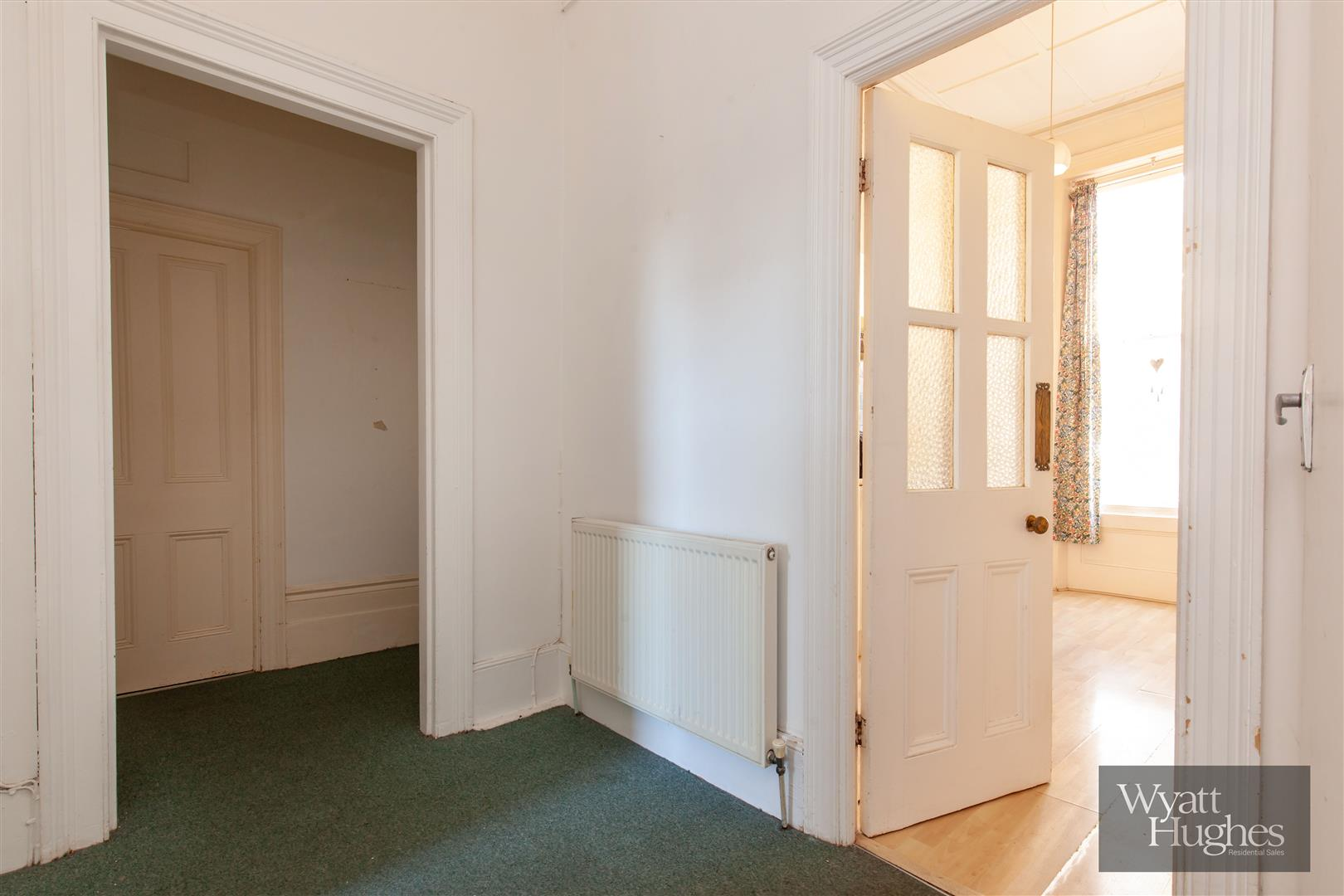 2 bed flat for sale in The Mount, St. Leonards-On-Sea  - Property Image 13