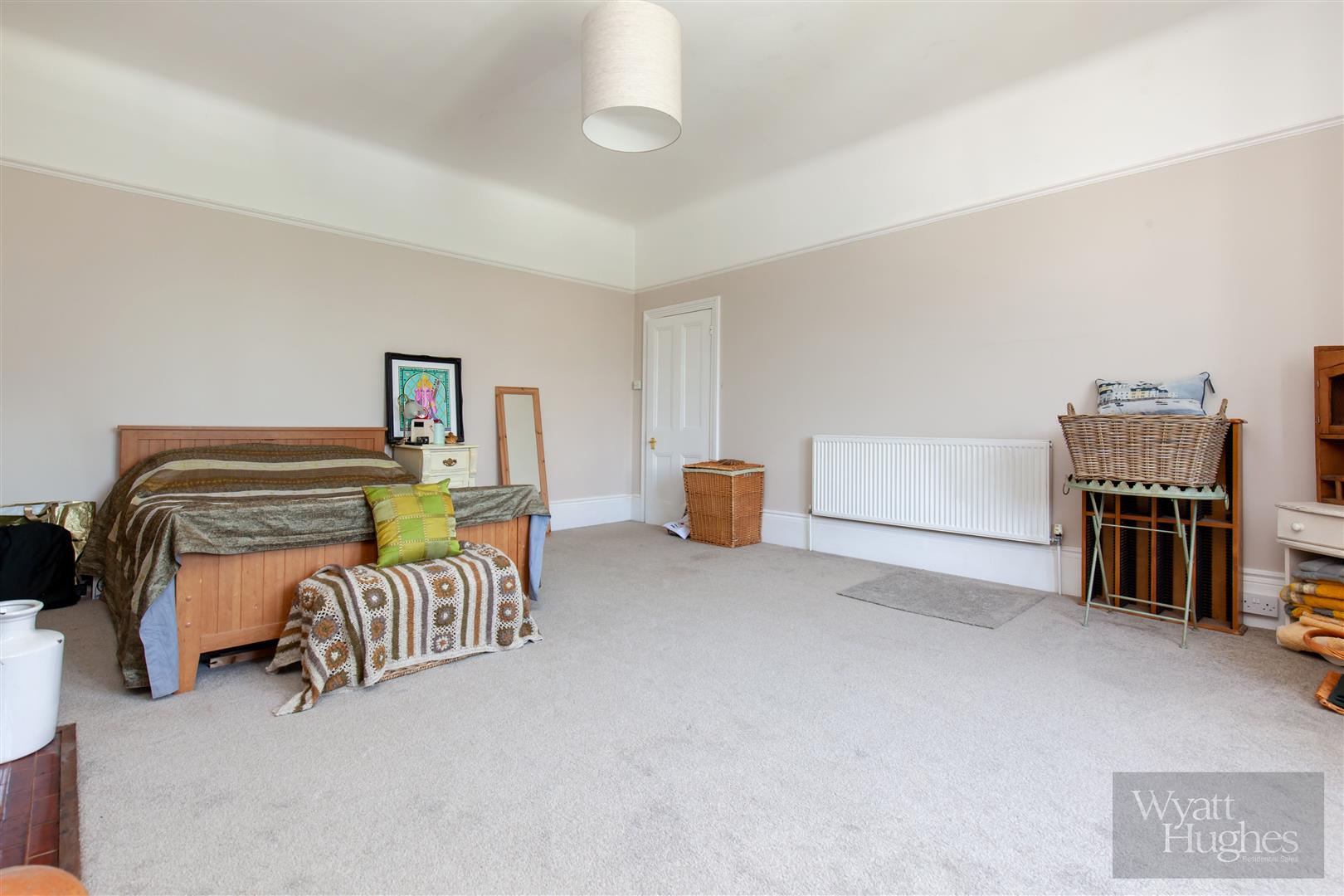 2 bed flat for sale in Pevensey Road, St. Leonards-On-Sea 8