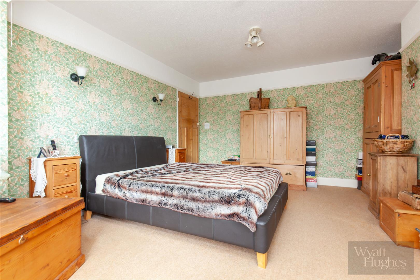 3 bed semi-detached house for sale in King Edward Avenue, Hastings 16