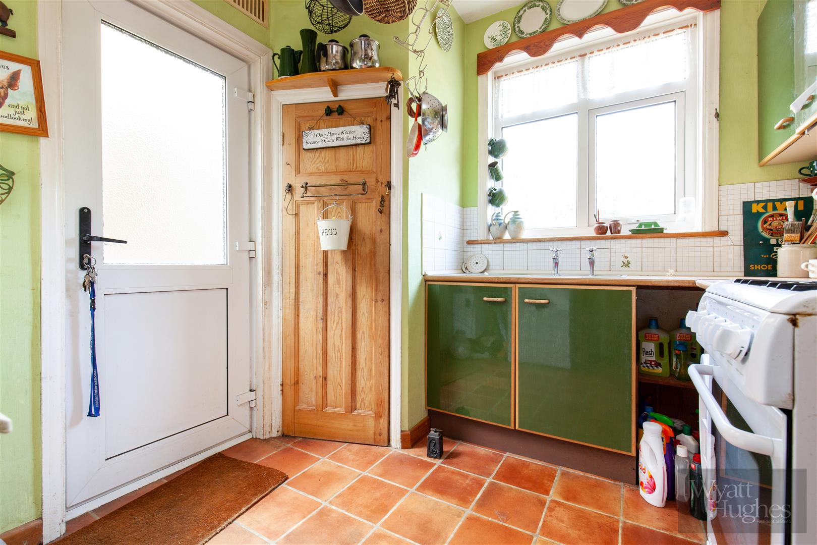 3 bed semi-detached house for sale in King Edward Avenue, Hastings  - Property Image 13