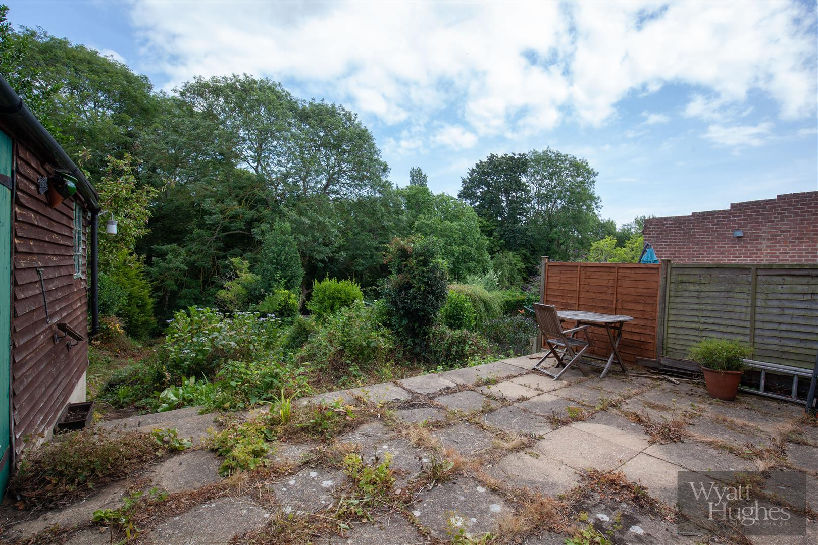 3 bed semi-detached house for sale in King Edward Avenue, Hastings  - Property Image 21