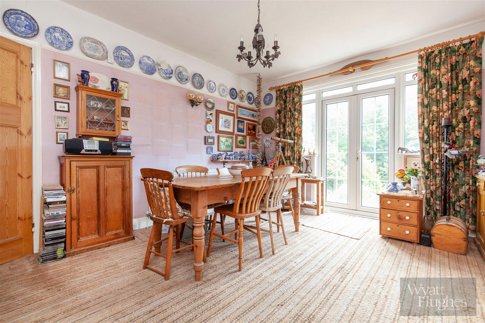 3 bed semi-detached house for sale in King Edward Avenue, Hastings  - Property Image 11